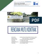 Rmk Kmp 2009