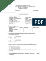 DISCUSION DE PRICIPIOS BASICOS Y TABLA PERIDICA C.I      2015 puntos agregados.doc