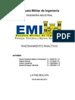 razonamiento analitico.docx