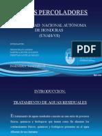 FILTROS PERCOLADORES1