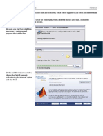 MatLab R2010 Install Guide_0.pdf