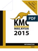 KMC-2015-Information-Pack1 (1)