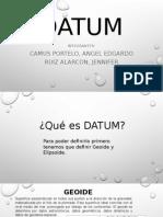 Datum_Camus_Ruiz.pptx