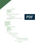 Calcule_la_suma_de_los_terminos_de_la_serie_FIBONACCI (1).docx