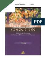 Los Campos de Cognición - Agosto 2011
