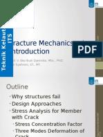 4 Fracture Mechanics - Intro-rev