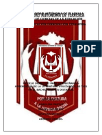 PROYECTO-DE-VILLEGAS  II.docx