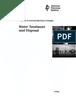 API-1575WB-Water Treatment and Disposal.pdf