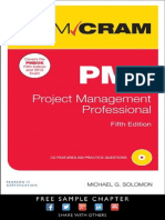 005hot topics pmp flash cards 8th edition rita mulcahypdf cram quiz fandeluxe Image collections