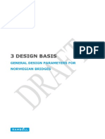 3 - Design Manual - (02)