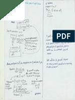 Metodo Ahorro Inversion Equilibrio1