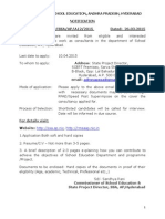 Notification-SSA-AP-Chief_General-Consultant-Posts.pdf