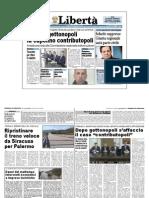 Libertà Sicilia del 16-04-15.pdf