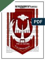 REPORACREDITARASP1-2
