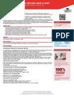 CYJXML-formation-java-xml-maitriser-les-api-sax-dom-et-xlst.pdf