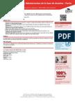 CV842G-formation-ibm-db2-10-for-z-os-administration-de-la-base-de-donnees-partie-2.pdf