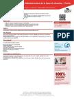 CV831G-formation-ibm-db2-10-for-z-os-administration-de-la-base-de-donnees-partie-1.pdf