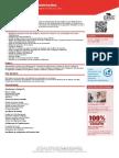 CXA-206-formation-citrix-xenapp-6-5-administration.pdf