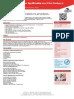 CXD-203-formation-administrer-les-solutions-appdesktop-avec-citrix-xenapp-et-xendesktop.pdf
