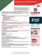 CY2809-formation-gestion-de-projets-controle-des-couts-et-des-delais-28-points-pdus.pdf