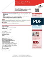 CY3902-formation-cloudera-developer-training-for-apache-hadoop.pdf