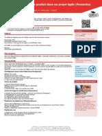 CYAG05-formation-le-role-du-responsable-produit-dans-un-projet-agile-formation-certifiante-pspo.pdf