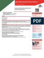 CYAG04-formation-de-chef-de-projet-a-manager-agile-formation-scrum-master.pdf