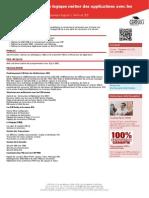 CYEJB3-formation-ejb-3-0-developper-la-logique-metier-des-applications-avec-les-beans-ejb3.pdf
