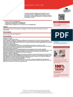 CYJSEC-formation-securite-java.pdf