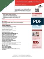 CYJSWG-formation-java-swing-developper-des-interfaces-riches-ria-avec-swing-en-java.pdf