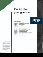 Ohanian Fisica para Ciencias e Ingenierias Vol 2