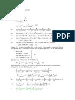 14201904-Integracion-de-funciones-racionales-por-fracciones-parciales-18-ejercicios-resueltos-Enunciados-tomados-del-libro-de-Calculo-de-James-Stewart.doc