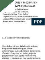 Implantacion de mecanismos de seguridad activa.pdf
