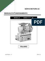HVP-90 ITALIANO.pdf