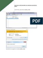 Tutorial de Sardu Para Hacer Usb Booteable Con Sistemas Operativos y Programas Instalables