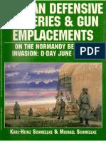 Waffen-Arsenal Sp 08 - Invasion