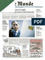 Monde 2 en 1 du jeudi 16 avril 2015.pdf