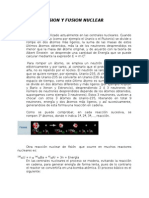 FISION Y FUSION NUCLEAR.docx