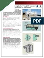 HLF Oil Separators.pdf