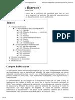 tripulacion.pdf