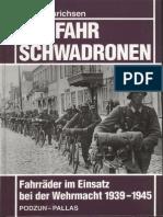 Radfahrschwadronen 1939-1945