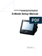 SPS-2000 S-Mode Setup Manual Rev 1.2 (Mar 12).pdf