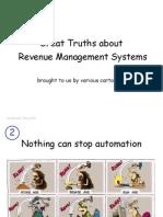 Cartoon Management