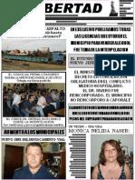 La Libertad 20-01-10