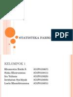 STATISTIK KELOMPOK 1.ppt