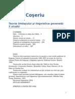 Eugeniu_Coseriu-Teoria_Limbajului_Si_Lingvistica_Generala_05__.doc