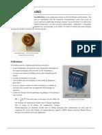 bobine (electricite)