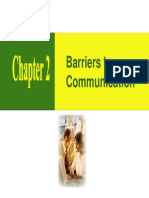 barrierstocommunication-120802030526-phpapp02