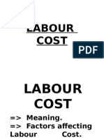 Wages ((accounting for labour).ppt