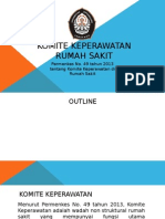 259164709-KOMITE-KEPERAWATAN.pptx
